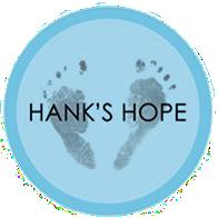 hank's hope, community organizations