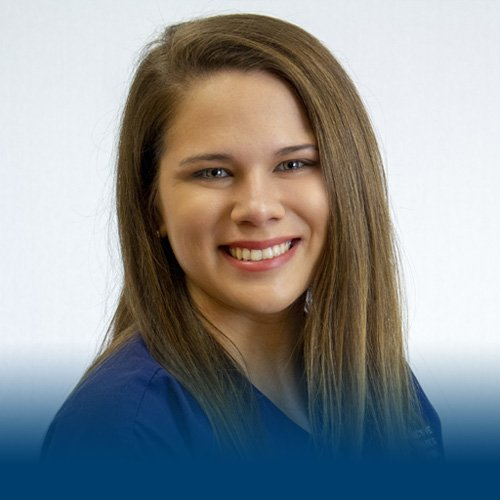 Beth Sutton, PA-C - Reproductive Associates of Delaware