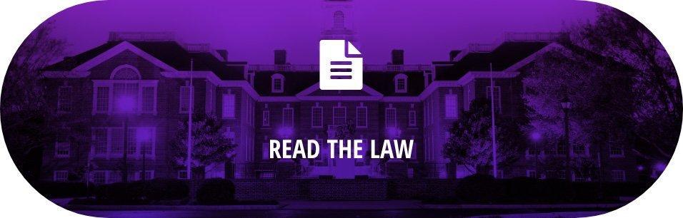 Read The Bill - SB139