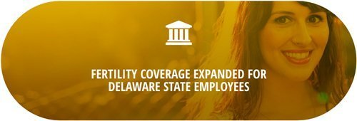 Help Each Other Determine If SB139 Affects Your Company's Health Insurance Plan