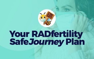 Your RADfertility SafeJourney Plan