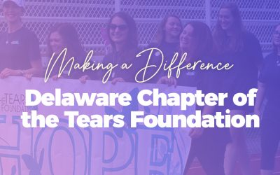 Delaware Chapter of The TEARS Foundation