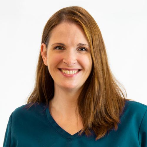 Bethany Dale-Schiller, RN