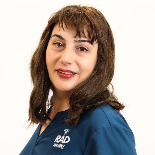 Abby Devaja