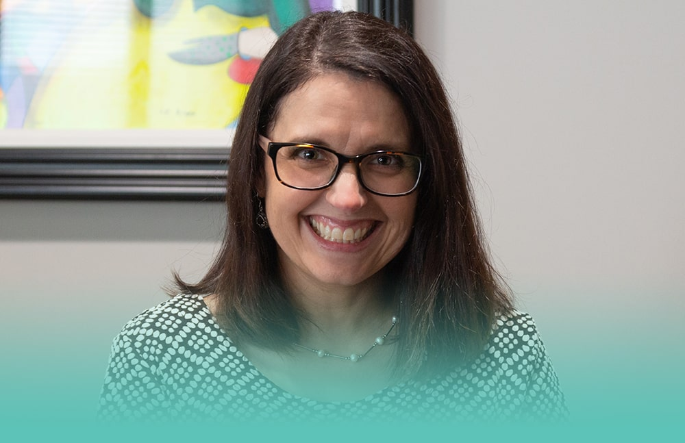 Dr. Adrienne Neithardt