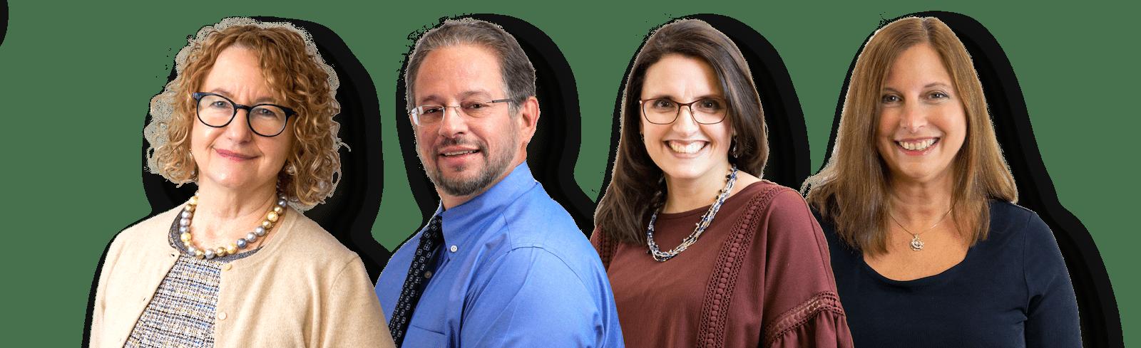 Reproductive Associates of Delaware Fertility Doctors